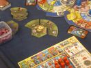 Hall Games - AquaSphere