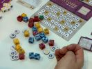 Lautapelit.fi - Nations The Dice Game