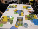 Blue Orange - Kingdomino
