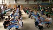 GiochiUnitiNationaEvent _012.jpg