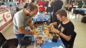 GiochiUnitiNationaEvent _019.jpg