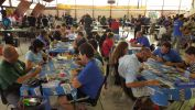 GiochiUnitiNationaEvent _020.jpg