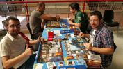 GiochiUnitiNationaEvent _021.jpg