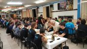 GiochiUnitiNationaEvent _058.jpg