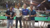 GiochiUnitiNationaEvent _063.jpg