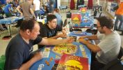GiochiUnitiNationaEvent _075.jpg