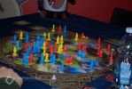 LuccaGames2012_gn_d_026.jpg
