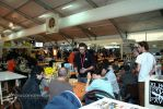 LuccaGames2012_gn_013.jpg