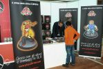 LuccaGames2012_gn_017.jpg