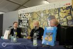 lucca2014_dom_29.jpg