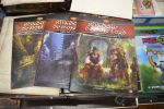 GdR - Shadow of Demon Lord - 001.jpg