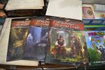 GdR - Shadow of Demon Lord - 005.jpg