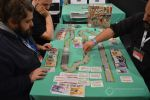 PlayAGame - Flamme Rouge - 01.jpg