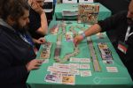 PlayAGame - Flamme Rouge - 08.jpg
