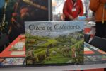 RedGlove - Clans of Caledonia - 02.jpg