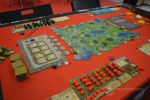 RedGlove - Clans of Caledonia - 06.jpg