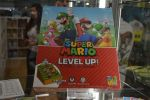 dVGiochi - SuperMario Level Up - Gio - 02.jpg