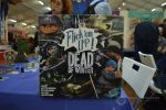 GIO_Flick em Up Dead of Winter - 005.jpg