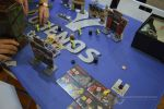 GIO_Flick em Up Dead of Winter - 008.jpg