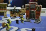 GIO_Flick em Up Dead of Winter - 009.jpg