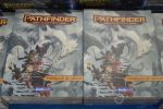 GIO_Pathfinder - Playtest - Beta - 01.jpg