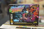 8-bit box Double Rumble - 01.jpg