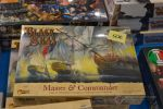 Black Seas Master and Commander Starter - 01.jpg