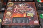 Dark Crystal Boardgame - 02.jpg