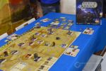 Eldritch Horror - 05.jpg