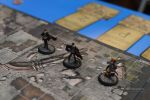 Harry Potter Miniature Game - 03.jpg