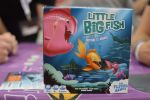 Little Big Fish - 05.jpg