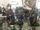 BloodBowl_WC2015-023.jpg