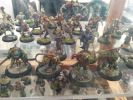 BloodBowl_WC2015-030.jpg