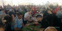 BloodBowl_WC2015-046.jpg