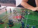 BloodBowl_WC2015-050.jpg