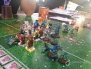 BloodBowl_WC2015-051.jpg