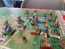 BloodBowl_WC2015-065.jpg