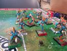 BloodBowl_WC2015-066.jpg