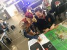 BloodBowl_WC2015-078.jpg
