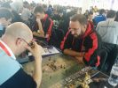 BloodBowl_WC2015-080.jpg