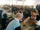 BloodBowl_WC2015-091.jpg