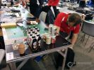 BloodBowl_WC2015_006.jpg