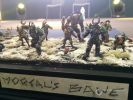 BloodBowl_WC2015-grog-005.jpg