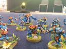 BloodBowl_WC2015-grog-006.jpg