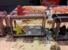ColtExpress_012_Essen2014.jpg