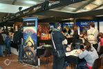 LuccaGames2012_gn_019.jpg