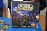 Eldritch Horror - 02.jpg