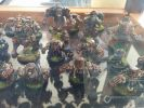 BloodBowl_WC2015-029.jpg